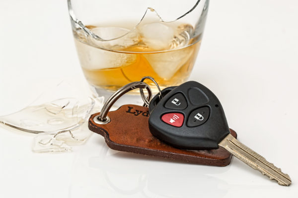 DUI Defense Attorney Denver
